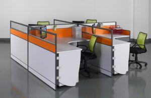 长沙办公家具回收,二手办公家具回收,文件柜、办公隔断、大班台回收