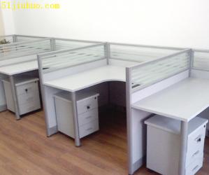 长沙办公家具回收,大量回收二手办公家具,员工桌椅回收,会议桌椅回收