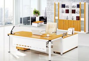 长沙办公家具回收,长沙办公家具回收,员工位,大班台、文件柜回收