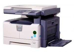 长沙办公用品回收,长沙办公设备回收,电脑、打印机,传真机回收,
