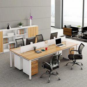 长沙办公用品回收,长沙办公设备回收,长沙办公家具回收