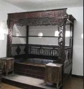 长沙家具回收 长沙民用家具回收 欧式家具回收 古典沙发回收