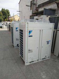 长沙空调回收 中央空调回收 回收二手水冷机 多联机空调回收
