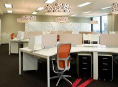 长沙办公家具回收,长沙专业二手办公家具回收,员工桌椅回收