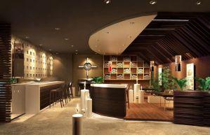 长沙酒店饭店设备回收,长沙酒店饭店物资回收,餐桌椅回收