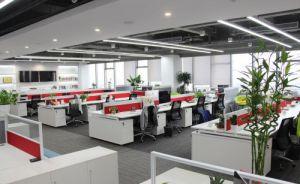 长沙开福区专业回收办公家具