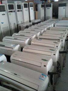 长沙高价回收二手空调