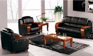 长沙回收办公家具,办公桌椅回收