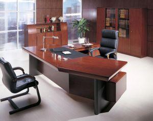 长沙回收二手会议桌椅,大班台