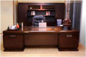 长沙回收办公沙发茶几,文件柜,老板桌椅